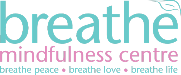 Welcome to Breathe Mindfulness Centre