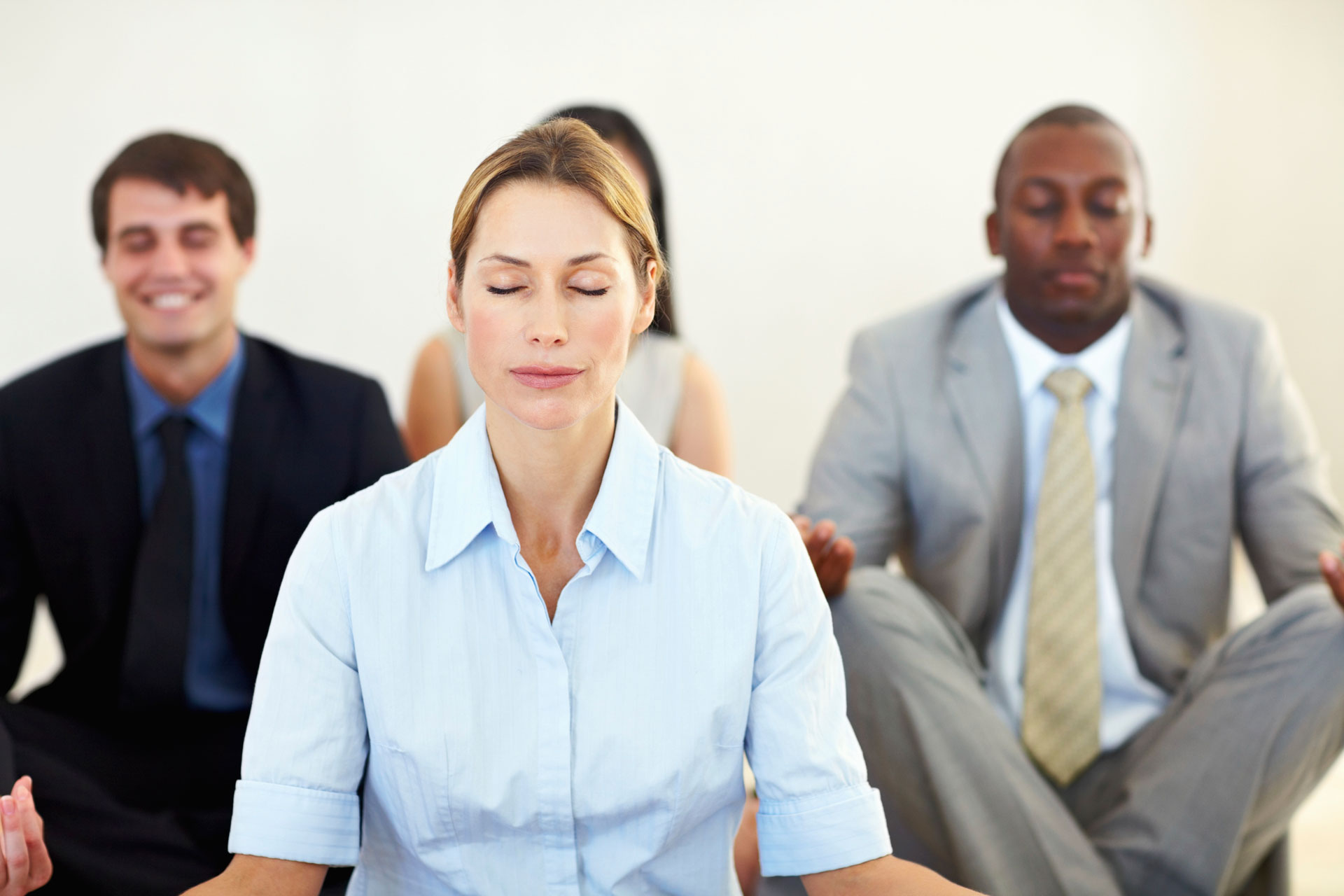 business-meditation-17659823_web