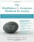 mind-wordbook