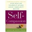 self-comp