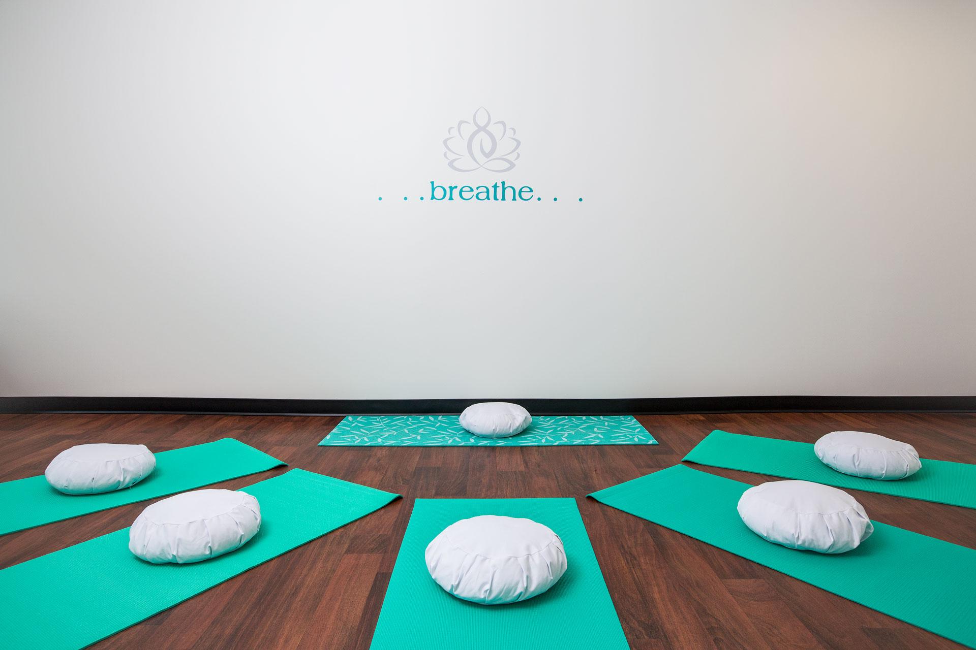 studio-breathe1-2015__MG_9045