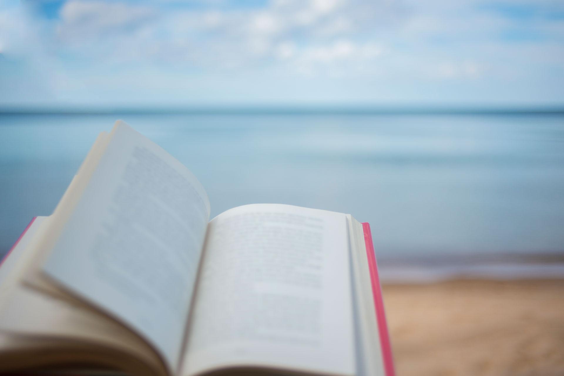 blurred-book-48294740_web